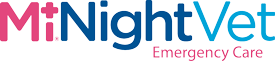 MiNightVet Nottingham