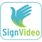 Call SignVideo